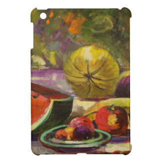 Watermelon Still Life Case For The iPad Mini