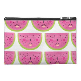 Watermelon! Travel Accessory Bag