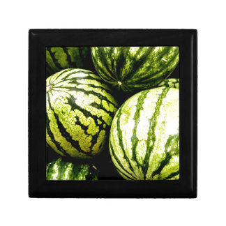 Watermelons Gift Box