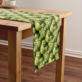 Watermelons Short Table Runner