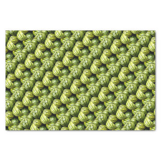 Watermelons Tissue Paper