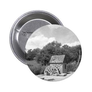 Watermill Button