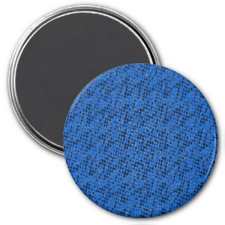 Waters... 7.5 Cm Round Magnet