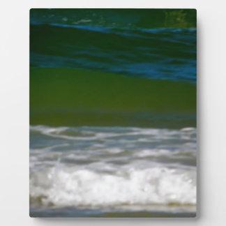 waters edge.JPG Plaques