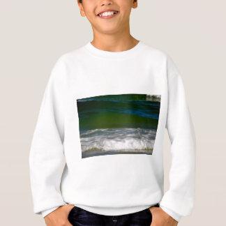 waters edge.JPG Sweatshirt