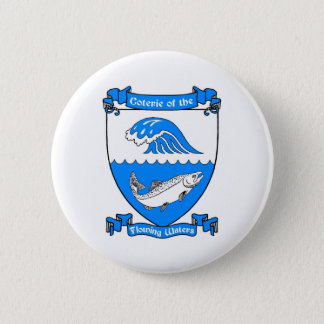 Waters Lodge Button