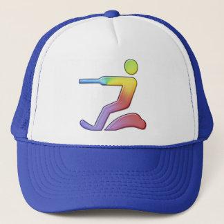 Waterski Hat
