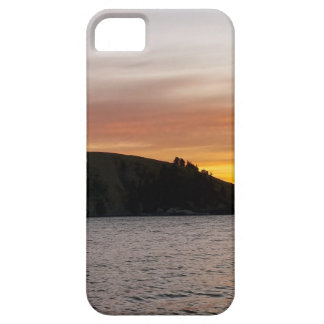 Waterton Lakes National Park Canada Barely There iPhone 5 Case