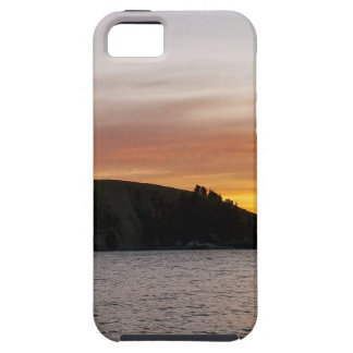 Waterton Lakes National Park Canada iPhone 5 Case