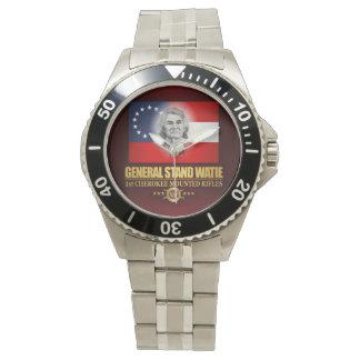Watie (Southern Patriot) Watch