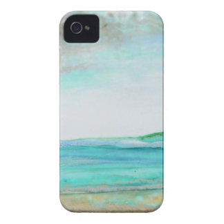Wave 2, iPhone 4 case