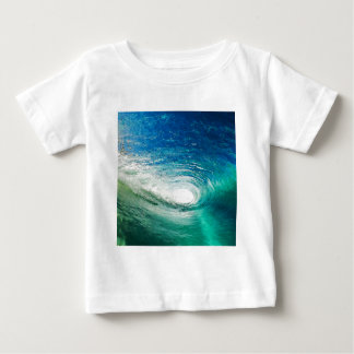 Wave Baby T-Shirt