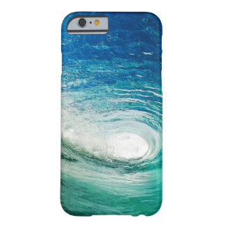 Wave Barely There iPhone 6 Case