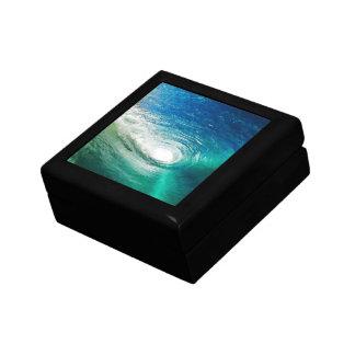 Wave Gift Box