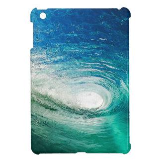 Wave iPad Mini Cases