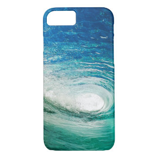 Wave iPhone 8/7 Case