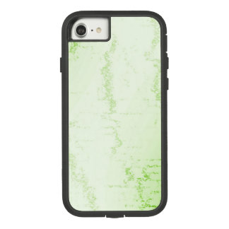 Wave (Lima)™ iPhone Case