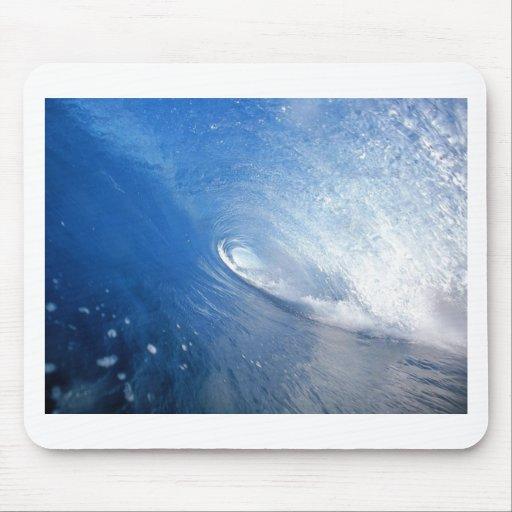 WAVE MOUSEPADS