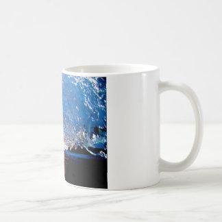 WAVE COFFEE MUGS