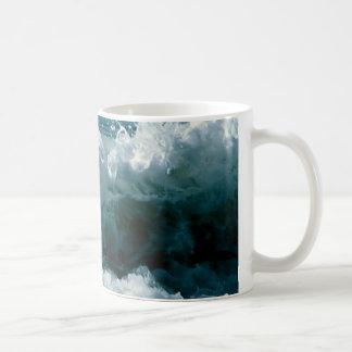 Wave Mug ArtisticVegas Charles Meade