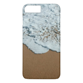 Wave On the Beach iPhone 7 Plus Case