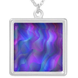 Wave Running Custom Jewelry
