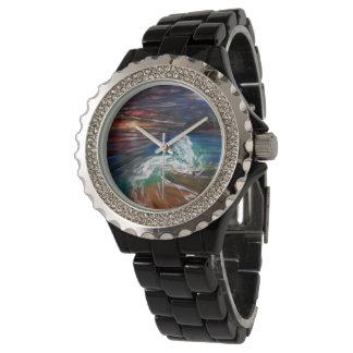 wave watch
