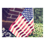 """Wave your flag""""invite"""""""