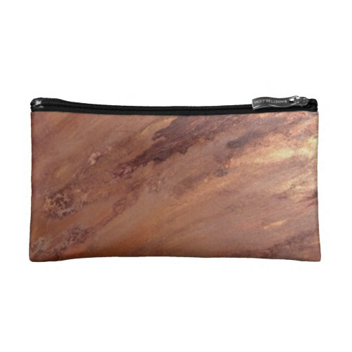 Waverly Bag Cosmetic Bags
