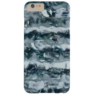 Waves Barely There iPhone 6 Plus Case