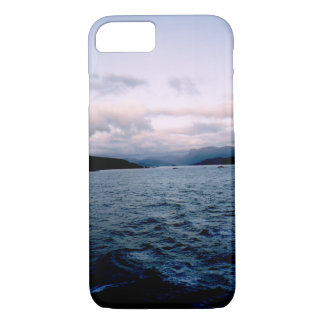 waves i phone cover. iPhone 8/7 case
