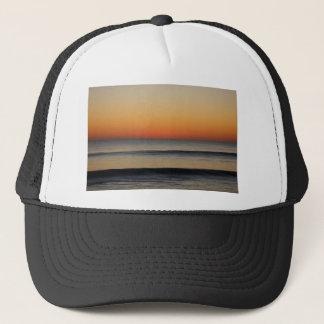 Waves in you Horizon Trucker Hat