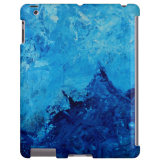 Waves- Phone and Tablet Cover