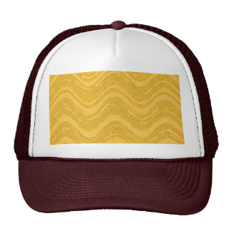 WAVES : SPIRITUAL Gold ENERGY: Lowprice Store Cap