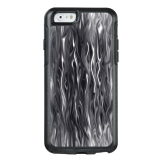 Wavy Design on Otterbox for the iPhone 6/6s