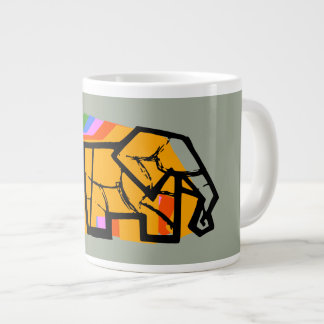 Way Back Mug