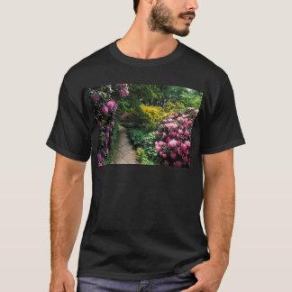 way to paradise T-Shirt
