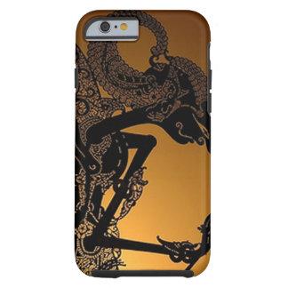 Wayang Tough iPhone 6 Case
