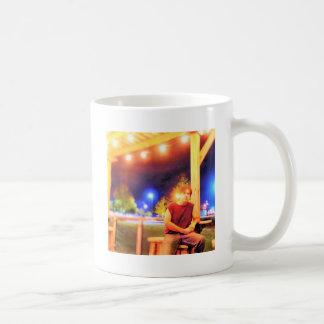 WayneRayChavis Souvieniers Coffee Mug