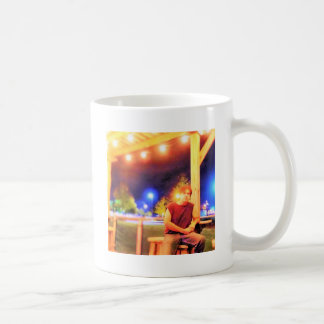 WayneRayChavisSouvieniers Coffee Mug