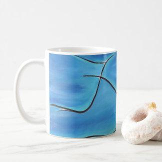 Ways Coffee Mug