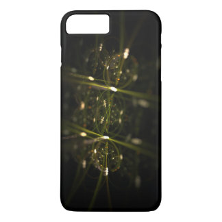 Ways of grass iPhone 8 plus/7 plus case