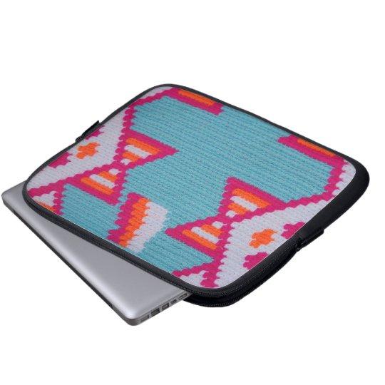 Wayuu Laptop Sleeve