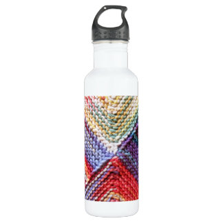 wb Artisanware Knit 710 Ml Water Bottle