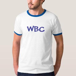 WBC T-Shirt
