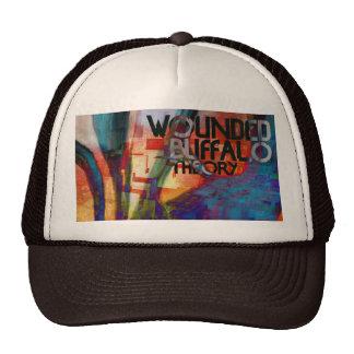 WBT Hat