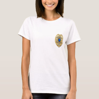 WBTB Alabama Auxiliary #35 Tee Shirts