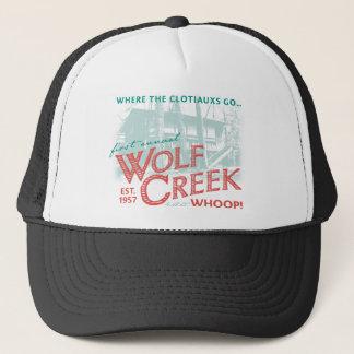 WC 2015 hats