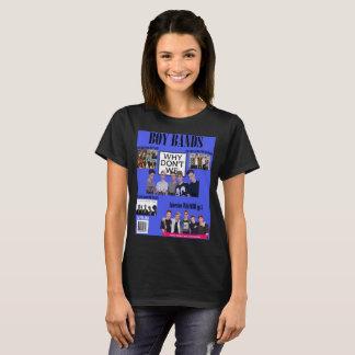 WDW Magazine T-Shirt