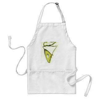 We all float down here standard apron